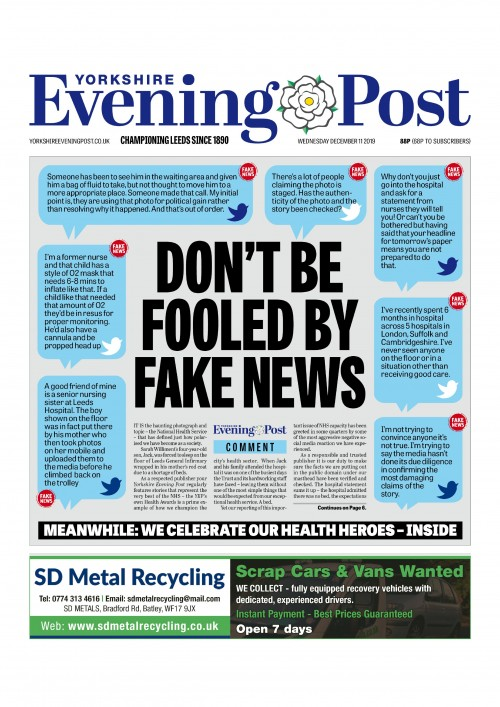 Yorkshire Post JPG