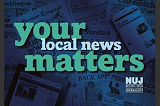 Your Local News Matters