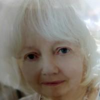 Yvonne Evans