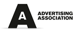 Ad spending in regional press predicted to fall 3pc this year