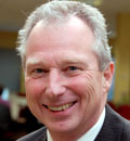 Alan Geere