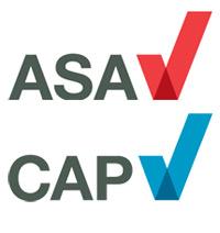 asa_cap