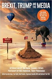 brexittrumpmedia