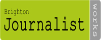 brightonjournalistworkslogo