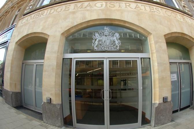cambridge-magistrates