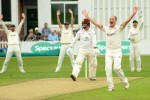 Regional newspapers win cash to help fund cricket coverage