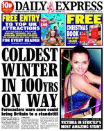 daily-express-cold