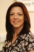 Take Five: Denise Eaton