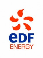 EDF Energy East of England Awards:  What the judges said