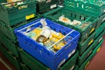 City news website smashes Christmas foodbank campaign target twice over