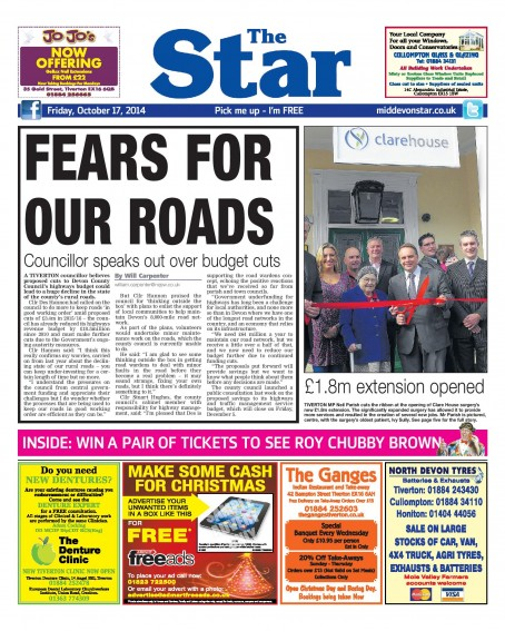 front-page-of-mid-devon-star-ribbon-cutting-page-001