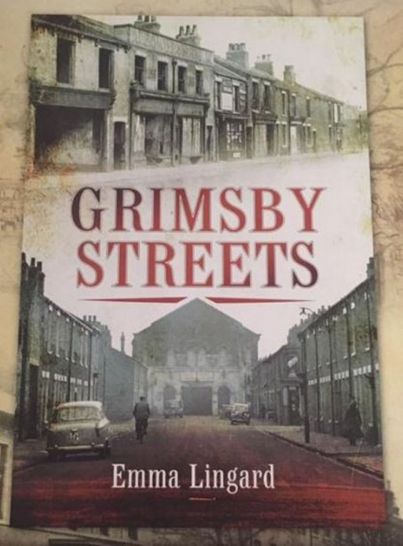 grimsbystreets