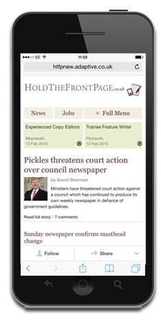 htfp-launch-mobileonly
