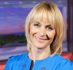 LouiseMinchin