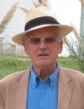 john-hardeman
