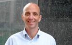 Former district man to head BBC journalism website