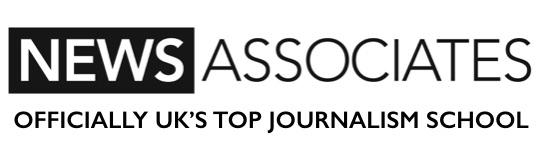 newsassociatesHTFPscroller