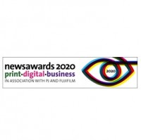 newsawards 2020