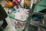 Regional news site launches fresh bid to make patch plastic free