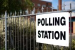 Journalism students to mobilise 50-strong local elections reporting team