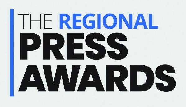 press-awards-black-on-white-PRINT