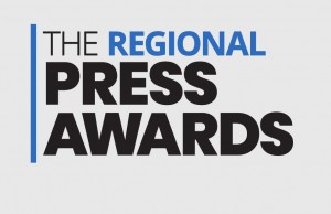 press-awards-black-on-white