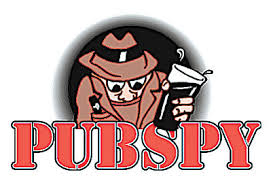 pubspy