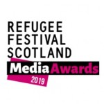 Journalists urged to enter awards celebrating reporting of refugees