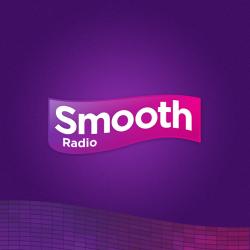 smooth-track-artwork-1480003875-api-0