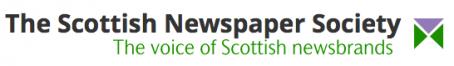 sns-logo-2015