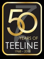 Journalists urged to help mark 50th anniversary of Teeline shorthand