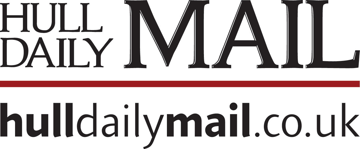 Hull daily mail business reporter job